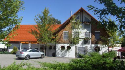 Pokoje Škocjan 8838, Škocjan - Exteriér