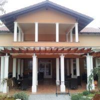 Rooms 8840, Kočevje - Property