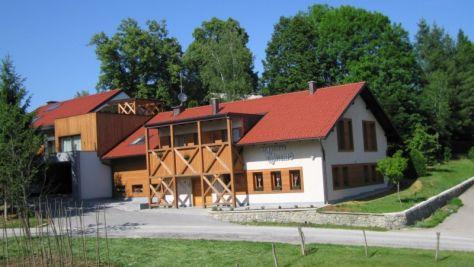 Ferienwohnungen Črnomelj 8842, Črnomelj - Exterieur