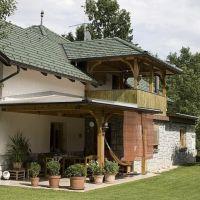 Апартаменты 8849, Šmarješke Toplice - Экстерьер
