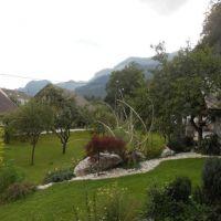 Rekreační dům Bled 8854, Bled - Exteriér