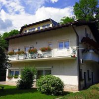 Rooms and apartments Tolmin 8888, Tolmin - Exterior