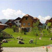 Apartments Mozirje, Golte 888, Mozirje, Golte - Property