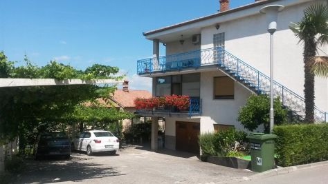 Apartamentos Izola 8952, Izola - Exterior