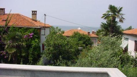 Ferienwohnungen Izola 8956, Izola - Exterieur