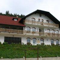 Touristischer Bauernhof Tuševo, Velenje - Objekt