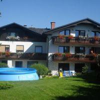 Ferienwohnungen Radovljica 9033, Radovljica - Exterieur