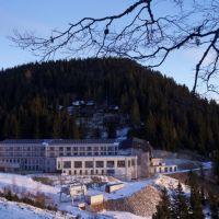 Hotel Golte, Mozirje, Golte - Property
