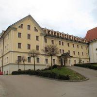 Dom Sv. Jožef Celje, Celje - Property