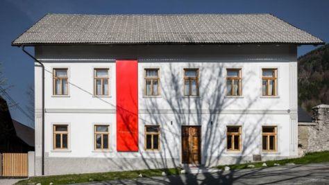 Rooms and apartments Kranjska Gora 9620, Kranjska Gora - Exterior