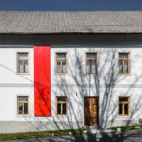 Habitaciones y apartamentos Kranjska Gora 9620, Kranjska Gora - Exterior