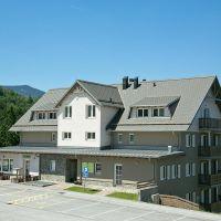 Apartmány Ribnica na Pohorju 9633, Ribnica na Pohorju - Exteriér