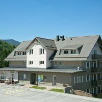 Apartments Ribnica na Pohorju 9633, Ribnica na Pohorju - Exterior
