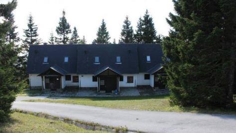 Apartments Rogla 9639, Rogla, Zreče - Exterior