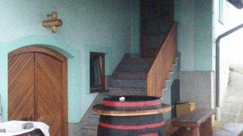 Rekreační dům  9641, Šmarješke Toplice - Objekt