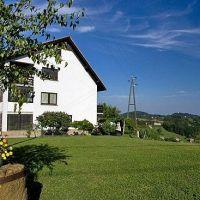 Tourist farm Masnec, Podčetrtek, Olimje - Property