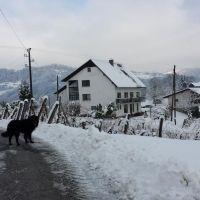 Tourist farm Masnec, Podčetrtek, Olimje - Exterior