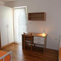 Apartmani Koper 9646, Koper - Apartman