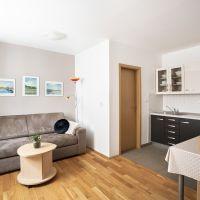 Apartmaji Koper 9646, Koper - Apartma