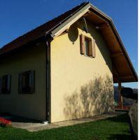 Ferienhaus  9650, Podčetrtek, Olimje - Exterieur