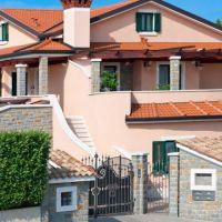Appartamenti Izola 9664, Izola - Alloggio