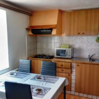 Apartments Kranjska Gora 9677, Kranjska Gora - Apartment