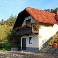 Holiday house  9679, Trebnje - Exterior