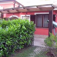 Rooms and apartments Portorož - Portorose 9680, Portorož - Portorose - Exterior