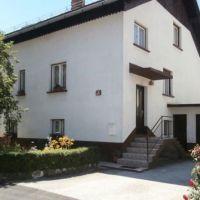Rooms Cerknica 9694, Cerknica - Property