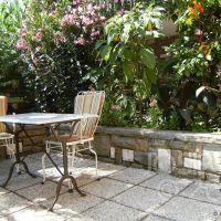 Habitaciones Portorož - Portorose 9704, Portorož - Portorose - Terraza
