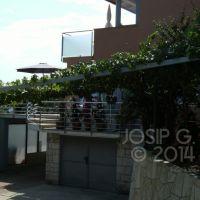 Apartments Portorož - Portorose 9706, Portorož - Portorose - Property