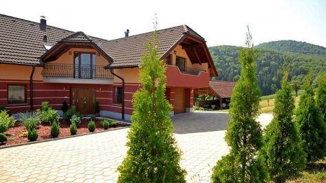 Apartments Rogla, Zreče 9714, Rogla, Zreče - Property