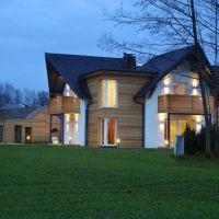 Hotel Sončna hiša, design boutique hotel, Banovci, Veržej - Alloggio