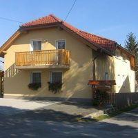 Apartments Banovci, Veržej 9724, Banovci, Veržej - Property