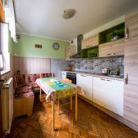 Pokoje a apartmány Bovec 977, Bovec - Apartmán