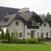 Camere e appartamenti Radlje ob Dravi 9768, Radlje ob Dravi - Alloggio