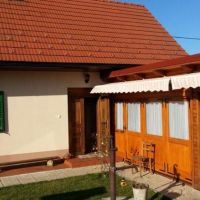 Apartments Hajdina 9769, Ptuj - Property