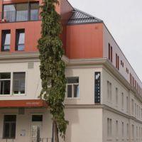 Hostel Pekarna, Maribor - Объект