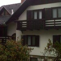 Appartamenti Kranjska Gora 981, Kranjska Gora - Alloggio