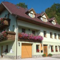 Apartments Kamnik 9808, Kamnik - Property