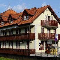 Ferienwohnungen Dolenjske Toplice 9815, Dolenjske Toplice - Objekt